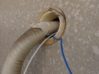 PollenRobo6_cable.jpg