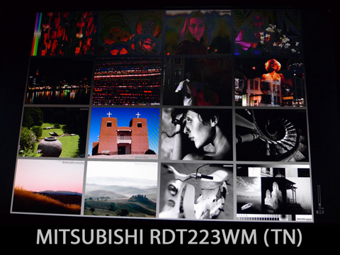 RDT223WM_angle2_mini.jpg