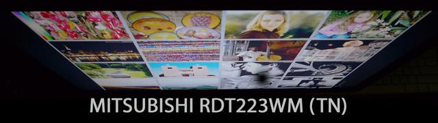 RDT223WM_angle3_mini.jpg