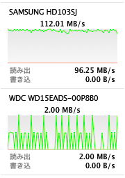 SAMSUNG_vs_WD.png